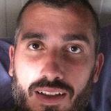 Jose from Palma | Man | 39 years old | Taurus