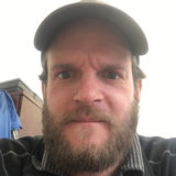 Adam from Invermere | Man | 35 years old | Gemini