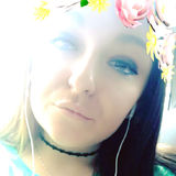 Katelyn from Irvine   Woman   28 years old   Pisces