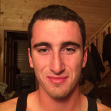 Bax from Kenora | Man | 23 years old | Taurus