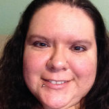 Tropicalx from Devils Lake   Woman   34 years old   Capricorn