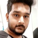 Mohit from Arambagh | Man | 25 years old | Sagittarius