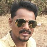 Pappu from Dabhol | Man | 33 years old | Gemini