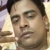 Ajay from Taki   Man   32 years old   Capricorn