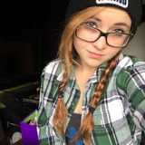 Taylorjade from Cambridge | Woman | 24 years old | Aquarius