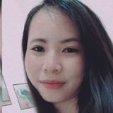 Sha from Sibu | Woman | 25 years old | Taurus