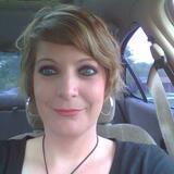 Amber from Berwyn   Woman   32 years old   Scorpio