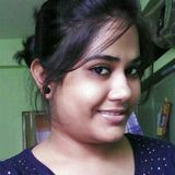 Puja from Chennai | Woman | 23 years old | Pisces