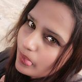 Shivani from Roorkee | Woman | 21 years old | Capricorn