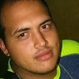 Comcho from Cidra | Man | 24 years old | Gemini