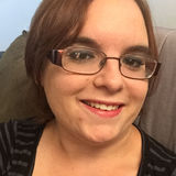 Sarahmerchant from Peoria | Woman | 24 years old | Cancer