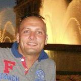 Nico from Aix-en-Provence | Man | 31 years old | Virgo