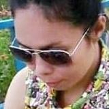 Mhita from Jayapura | Woman | 33 years old | Aries