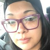 Cindy from Sunnyside | Woman | 28 years old | Leo