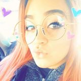 Ilia from Caguas | Woman | 23 years old | Virgo