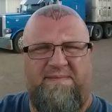 Tatsnake from Evans | Man | 47 years old | Taurus