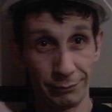 Kostadin from Skellingthorpe | Man | 35 years old | Virgo