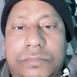 Dinesh from Rae Bareli   Man   31 years old   Libra