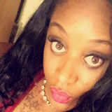 Hazel from Des Plaines | Woman | 31 years old | Capricorn