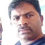 Vincentarumugham from Periyanayakkanpalaiyam | Man | 35 years old | Leo