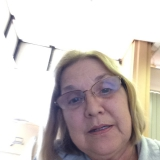 Cheri from Castro Valley | Woman | 70 years old | Virgo