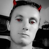 Jonny from Eureka | Man | 22 years old | Taurus