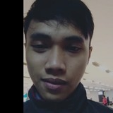 Muhnanangsh from Makassar | Man | 24 years old | Leo