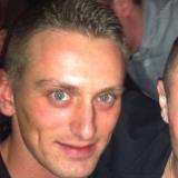 Eddy from Wolfsburg | Man | 35 years old | Leo