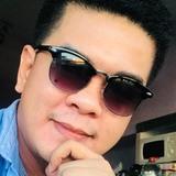 Rhon from Vila-real | Man | 30 years old | Sagittarius