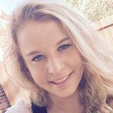 Julia from Missouri City | Woman | 23 years old | Virgo