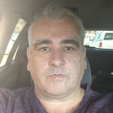 Moonlighter from Nowra | Man | 44 years old | Leo