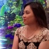 Jenny from Johor Bahru | Woman | 39 years old | Capricorn