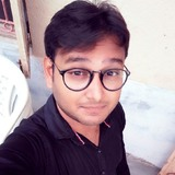 Jigar from Bhuj   Man   28 years old   Libra