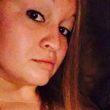Jay from Waterville   Woman   26 years old   Sagittarius