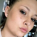 Claire from Metz | Woman | 21 years old | Leo