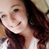 Jade from Biddeford   Woman   25 years old   Virgo