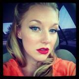 Mattie from Warwick | Woman | 26 years old | Aries