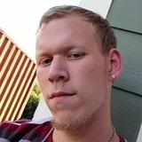 Jjclark from Marrero | Man | 29 years old | Scorpio