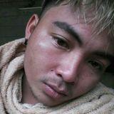 Berryvhung from Kota Kinabalu   Man   26 years old   Gemini