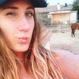 Morgan from Hesperia | Woman | 24 years old | Aquarius