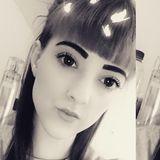 Robyn from Basingstoke | Woman | 26 years old | Scorpio
