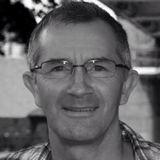 Becks from Knaphill | Man | 53 years old | Virgo