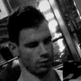 Misterfs from Bergisch Gladbach | Man | 29 years old | Taurus