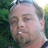 Robhugh from Halifax | Man | 42 years old | Virgo