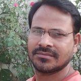 Sumandas from Sambalpur   Man   35 years old   Pisces