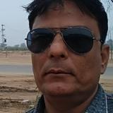 Sonutejwani from Himatnagar | Man | 37 years old | Taurus