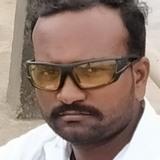 Prajwal from Bagalkot | Man | 27 years old | Cancer