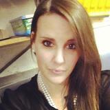 Lory from Sharon | Woman | 25 years old | Scorpio