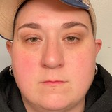 Trina from Renton | Woman | 38 years old | Cancer