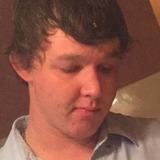 Levi from Walnut Ridge | Man | 24 years old | Scorpio